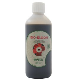 Biobizz Biobizz Bio-Bloom 500 ml