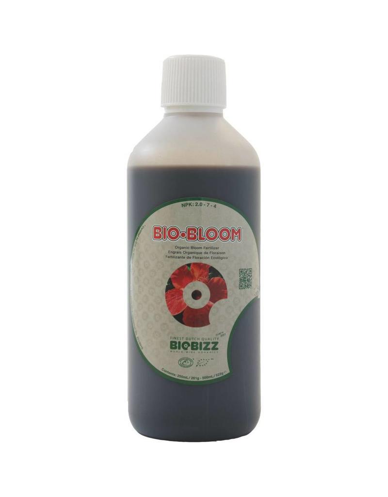 Biobizz Biobizz Bio-Bloom 500 ml