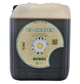 Biobizz Biobizz BioHeaven 5 ltr
