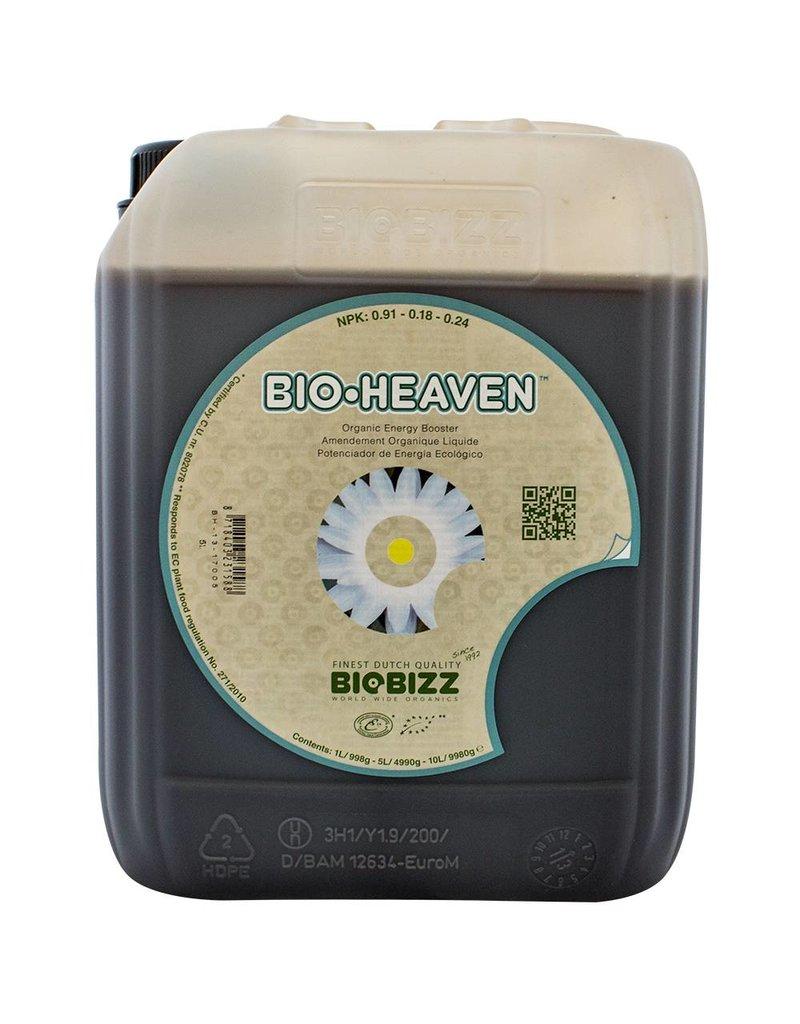 Biobizz BioHeaven 5 ltr
