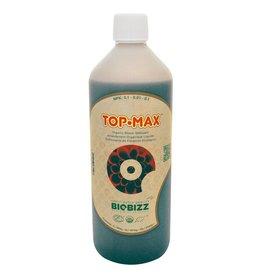 Biobizz Biobizz Top Max 1 ltr