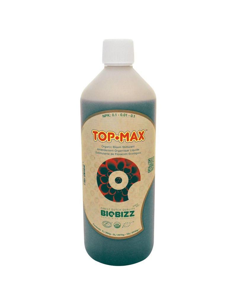 Biobizz Top Max 1 ltr