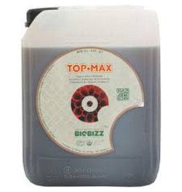Biobizz Biobizz Top Max 10 ltr
