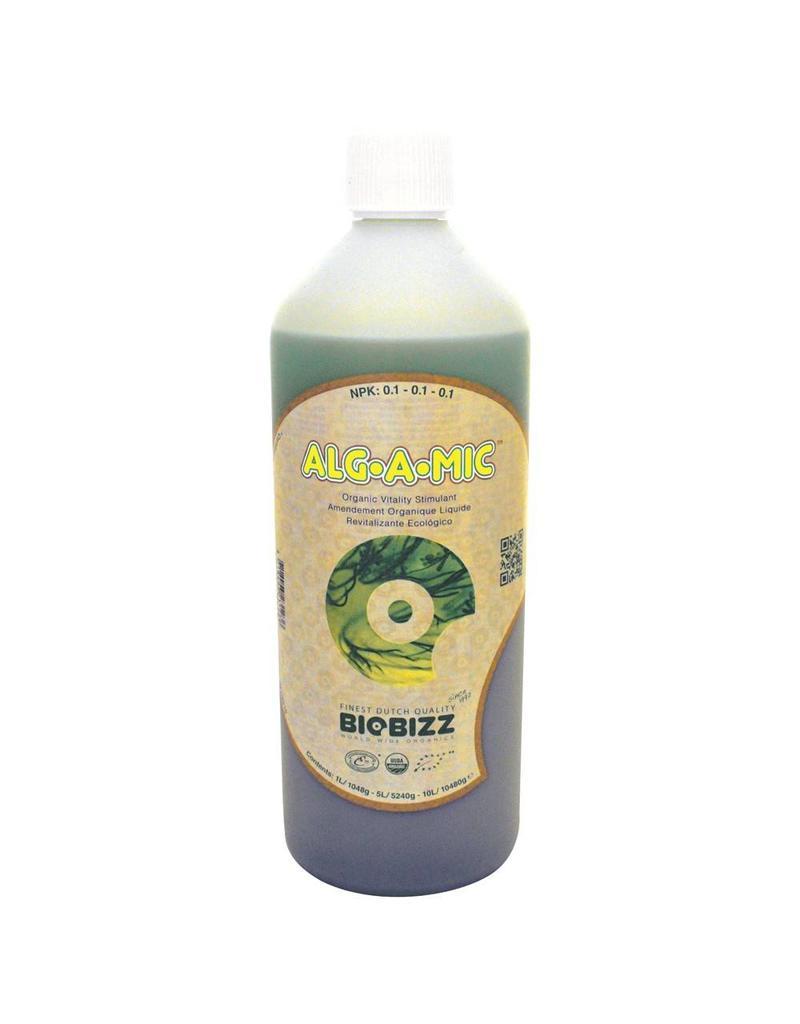 Biobizz Biobizz Alg-A-Mic 500 ml