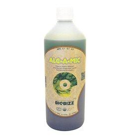 Biobizz Biobizz Alg-A-Mic 1 ltr