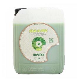 Biobizz Biobizz Alg-A-Mic 5 ltr