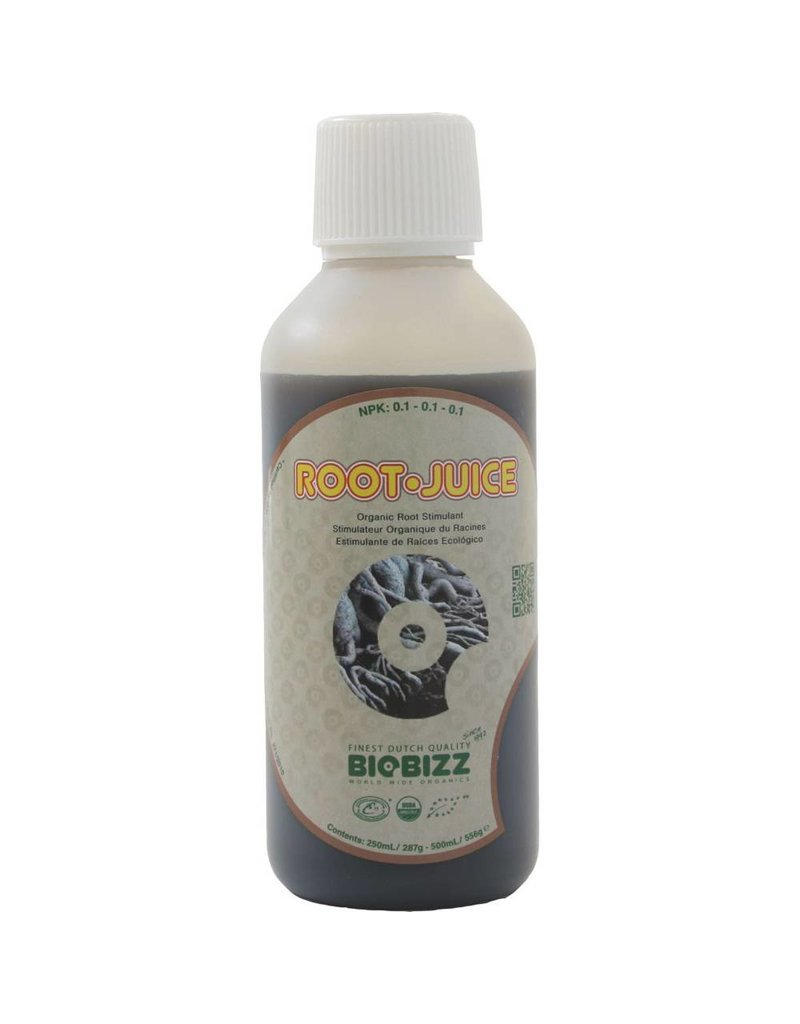 Biobizz Biobizz Root Juice 250 ml