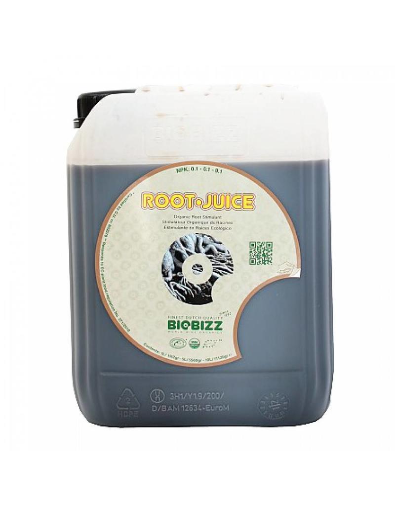 Biobizz Biobizz Root Juice 5 ltr