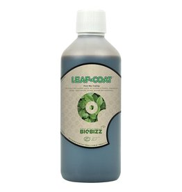 Biobizz Biobizz LeafCoat 500 ml