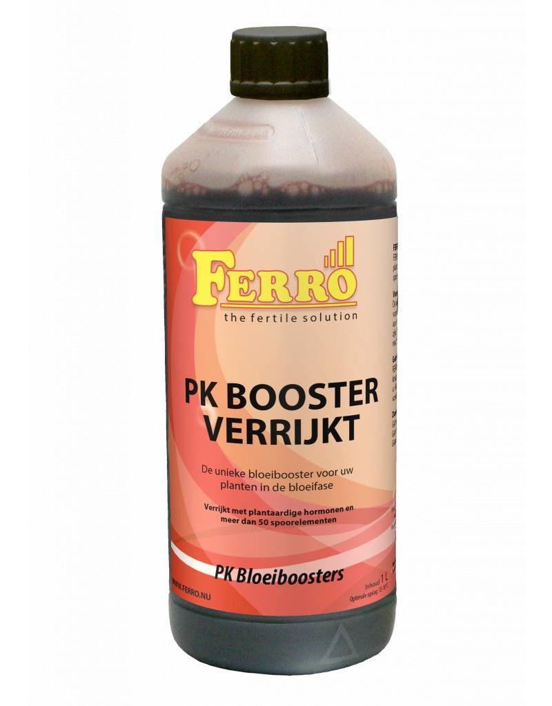 Ferro PK Booster Verrijkt 1 ltr