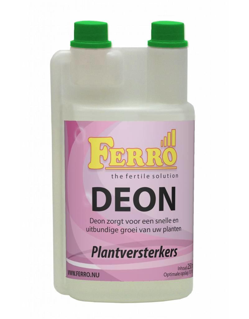 Ferro Deon (plantversterker) 250 ml