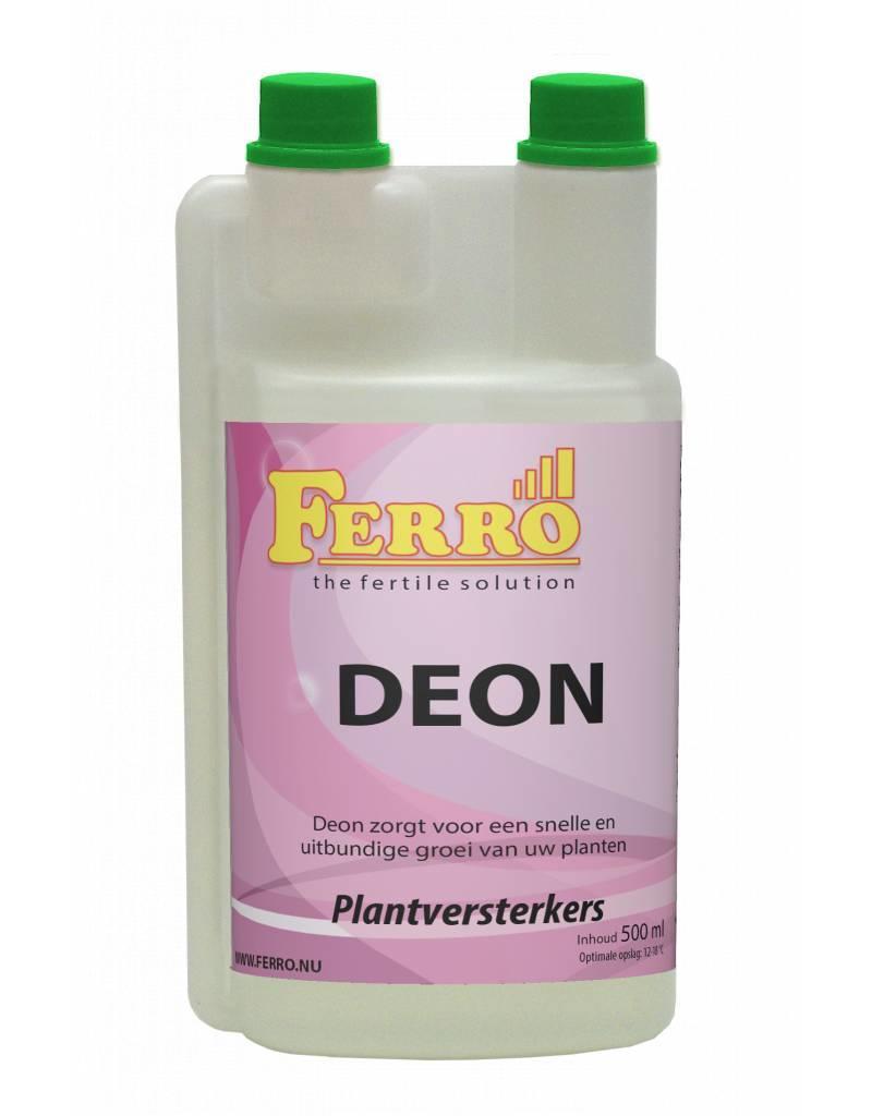 Ferro Deon (plantversterker) 500 ml