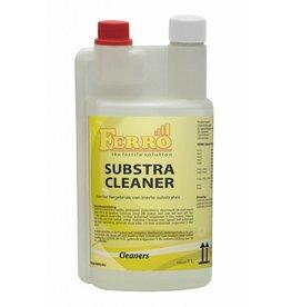 Ferro Substraat Cleaner 1 ltr