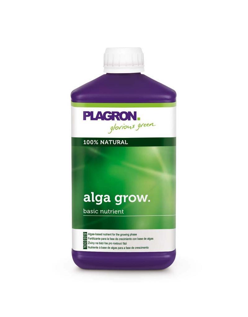Plagron Plagron Alga Grow 1 ltr