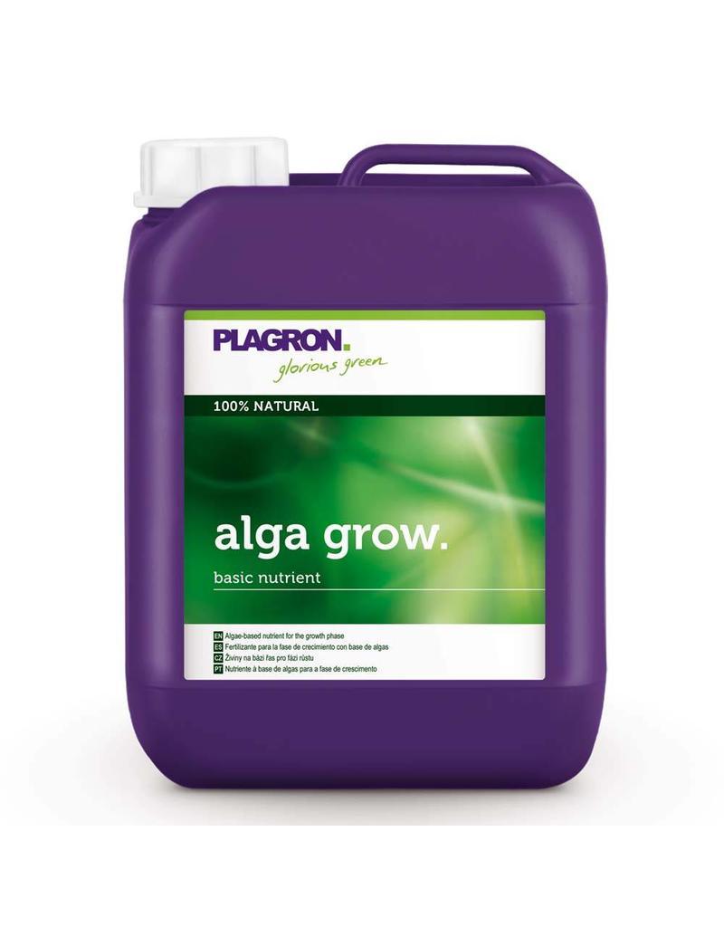 Plagron Plagron Alga Grow 5 ltr