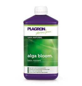 Plagron Plagron Alga Bloom 1 ltr
