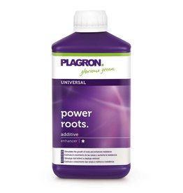 Plagron Plagron Power Roots 500 ml