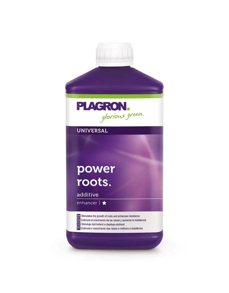 Plagron Plagron Power Roots 1 ltr