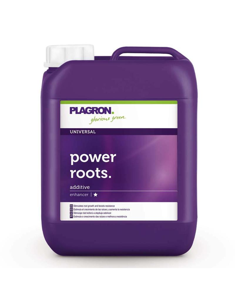 Plagron Plagron Power Roots 5 ltr
