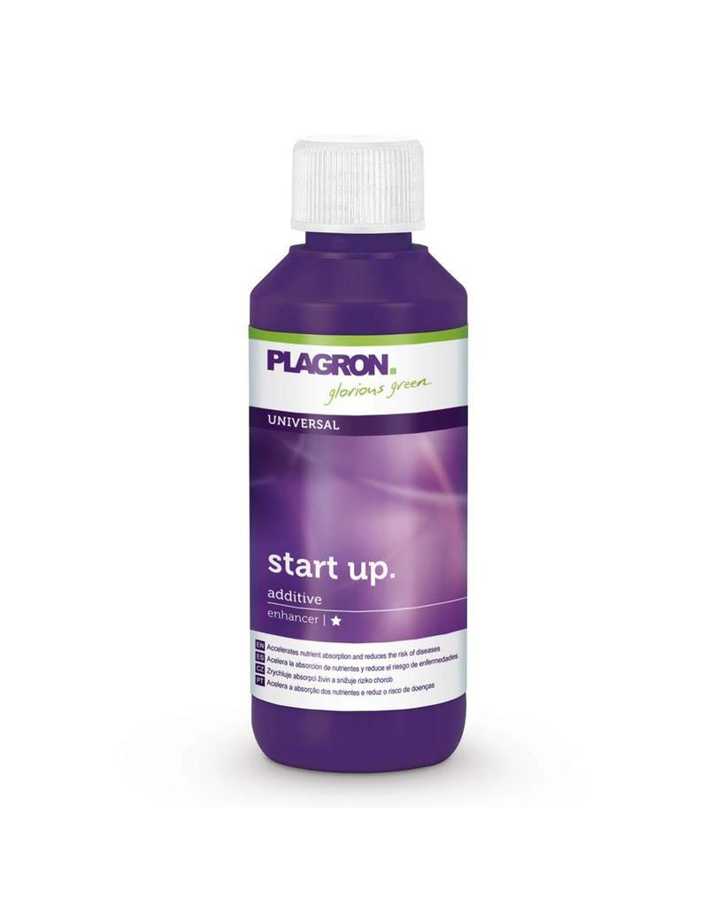 Plagron Plagron Start up 100 ml