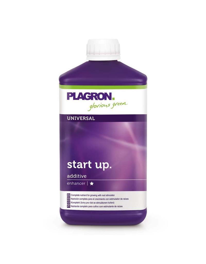 Plagron Start up 1 ltr