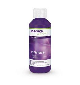Plagron Plagron Vita Race 100 ml