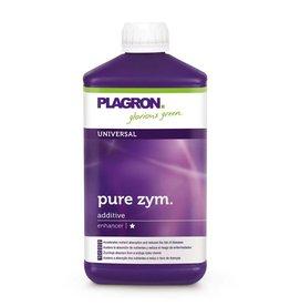 Plagron Plagron Pure Enzym 1 ltr