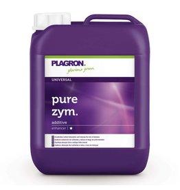 Plagron Pure Enzym 5 ltr