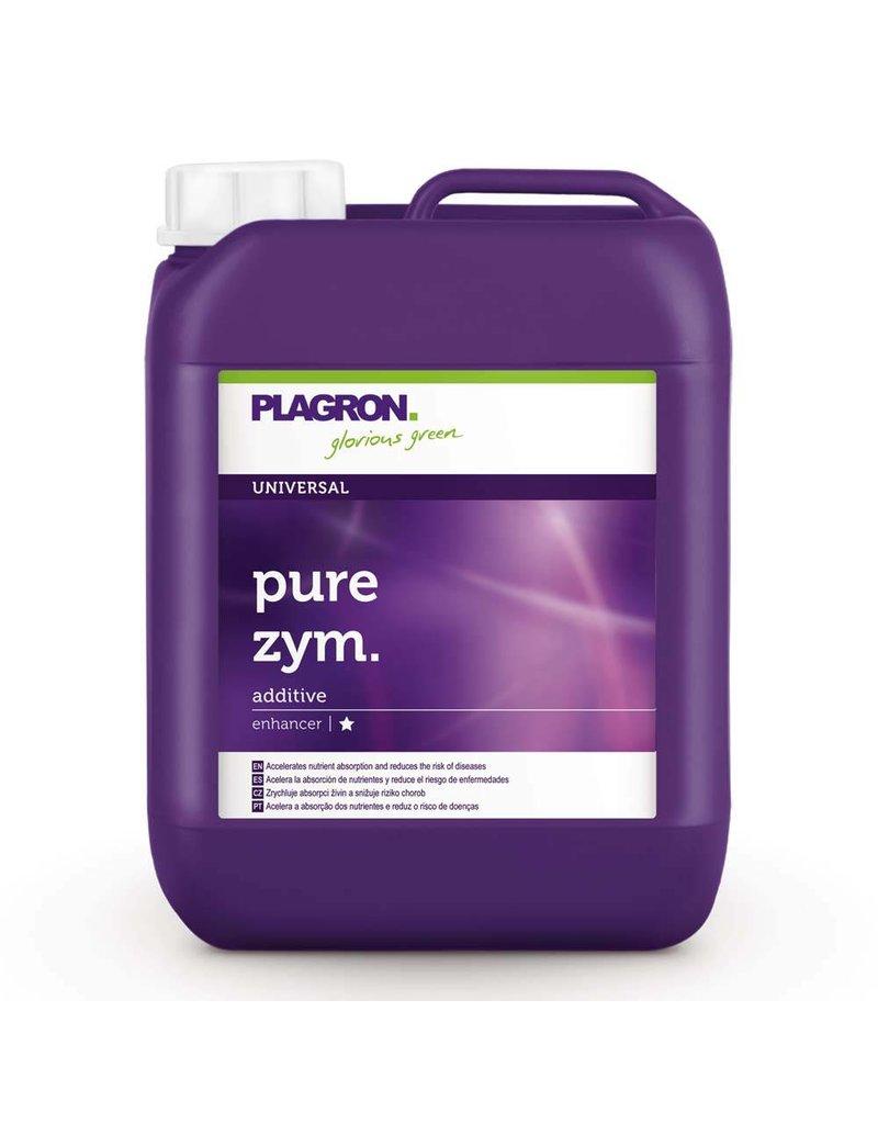 Plagron Plagron Pure Enzym 5 ltr