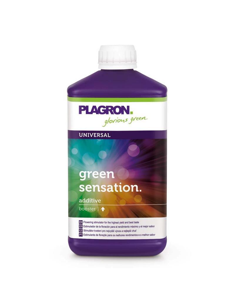 Plagron Plagron Green Sensation 1 ltr