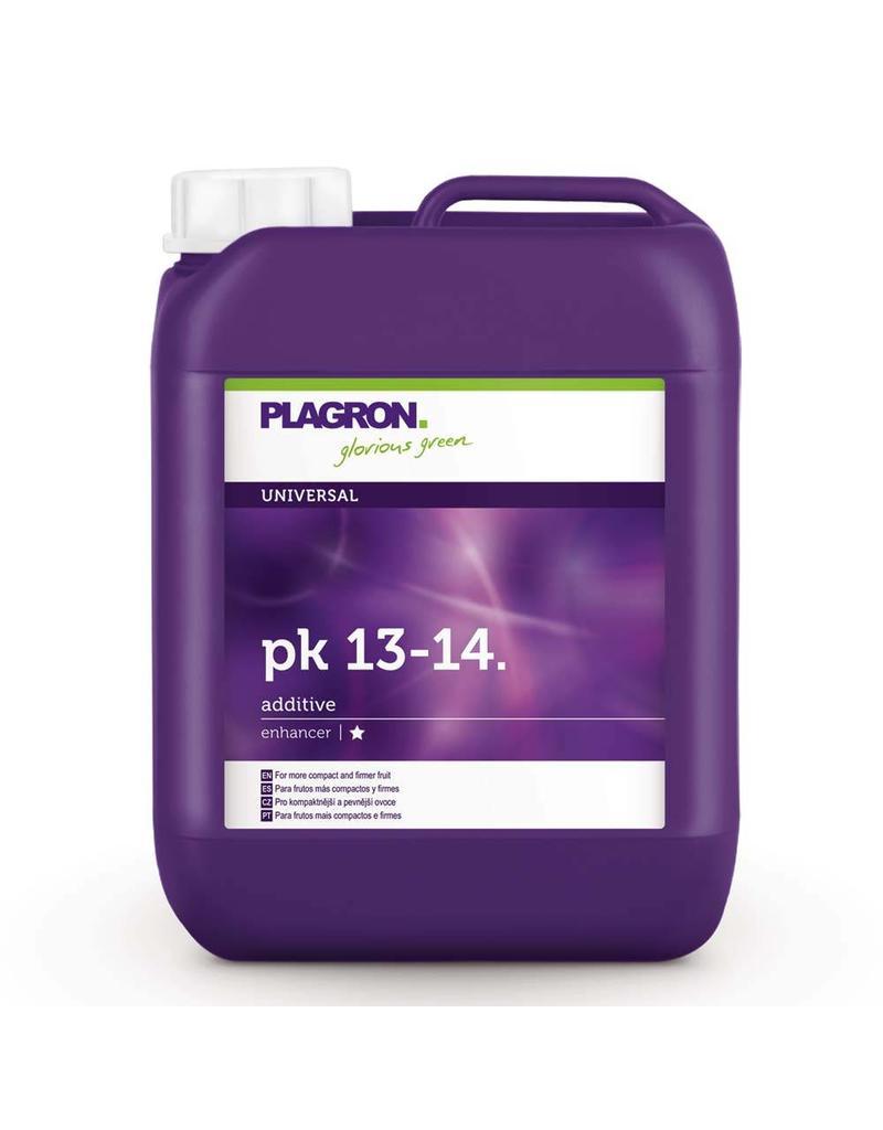 Plagron Plagron PK 13-14 5 ltr