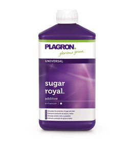 Plagron Sugar Royal 1 ltr