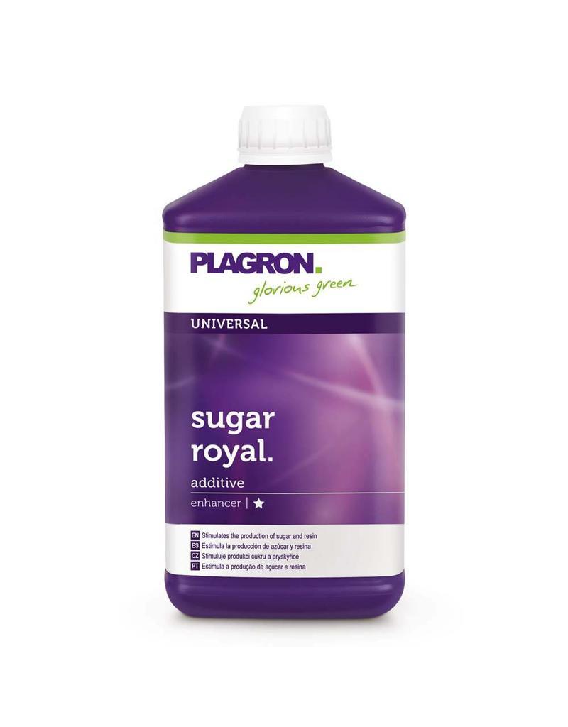 Plagron Plagron Sugar Royal 1 ltr