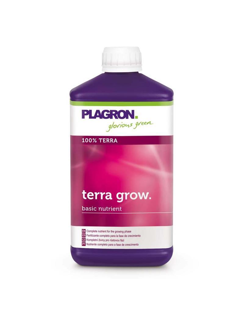 Plagron Plagron Terra Grow 1 ltr