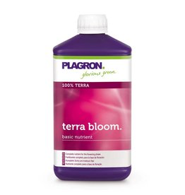 Plagron Terra Bloom 1 ltr
