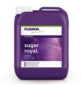 Plagron Sugar Royal 5 ltr
