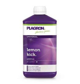 Plagron Plagron Lemon Kick 1 ltr