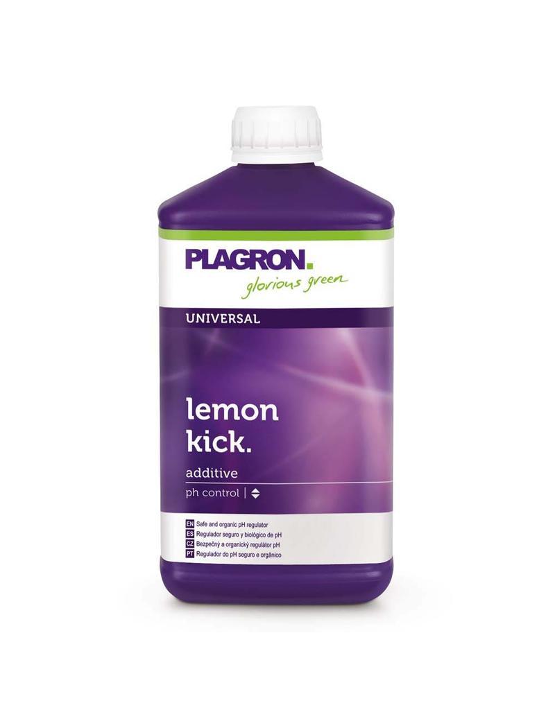 Plagron Lemon Kick 1 ltr