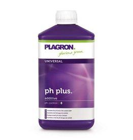 Plagron pH + 1 ltr