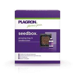 Plagron Plagron Seedbox