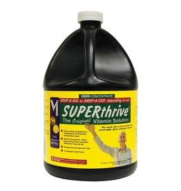 Superthrive 3,8 ltr (gallon)
