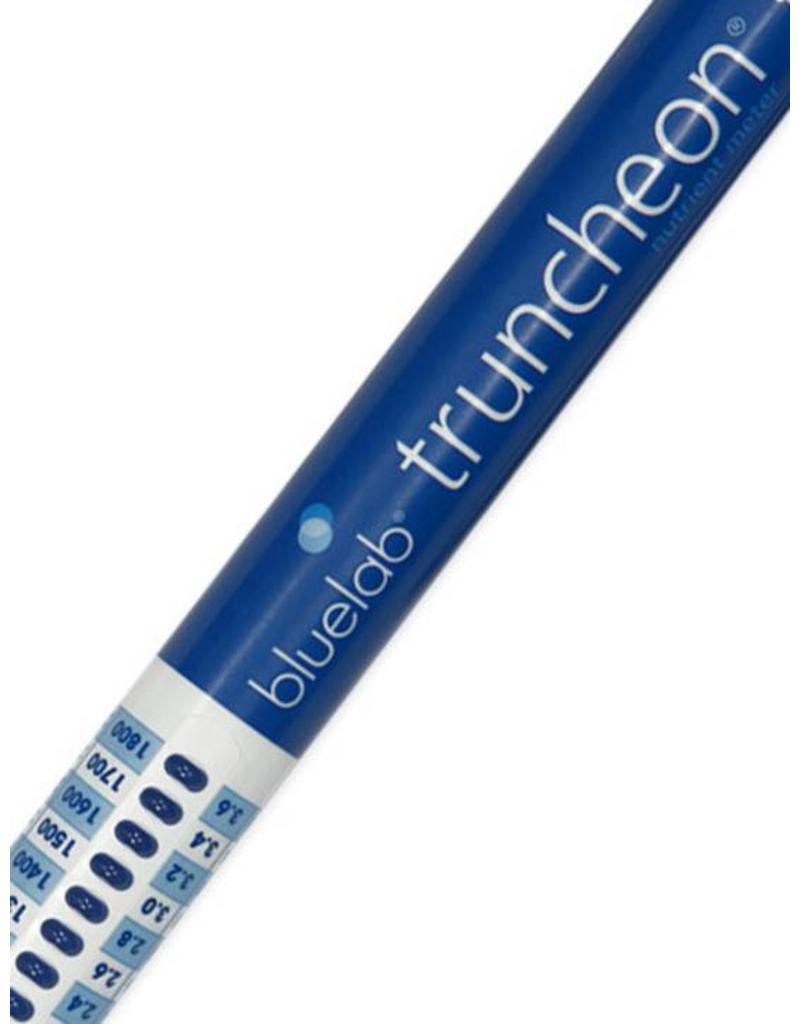Bluelab Bluelab Truncheon LED EC meter