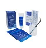 Bluelab Bluelab EC schoonmaak & calibratie kit