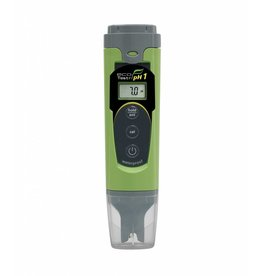 Eutech Eco-Testr pH 1 waterproof