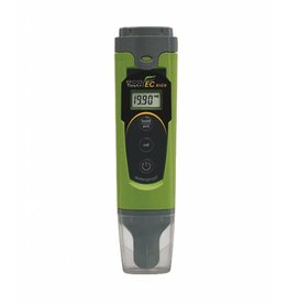 Eutech Eco-Testr EC high waterproof