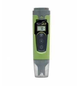 Eutech Eco-Testr pH 2 waterproof
