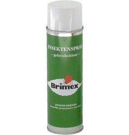Bio Best Insectenspray spuitbus 400 ml