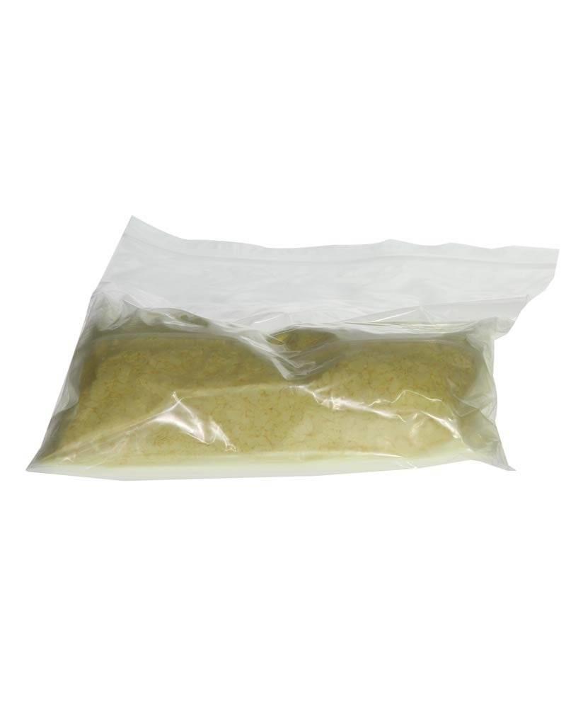 Zwavel t.b.v. Hotbox Sulfume 500 gr