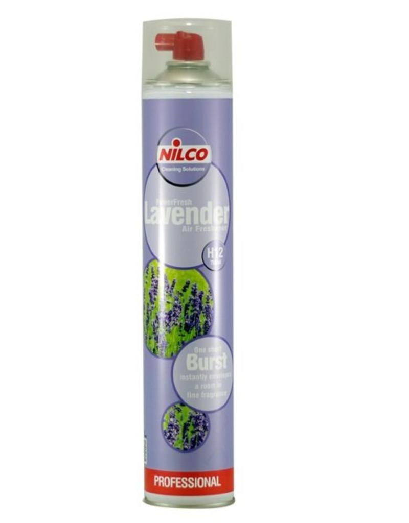 Nilco Powerfresh Lavender 750 ml