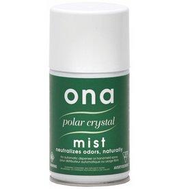 Ona Mist Polar Crystal 170 gr